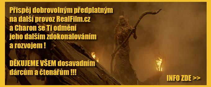 Od 2. ledna 2012 se Realfilm zpoplatňuje