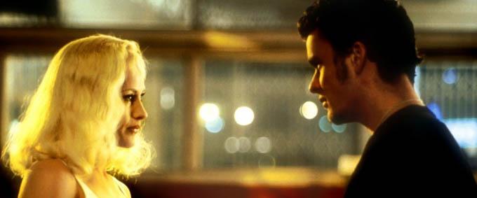 Lost Highway (1996)
