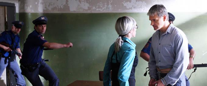 http://www.realfilm.cz/bilden/filmy_recenze/Kajinek/kajinek_bild_08.jpg