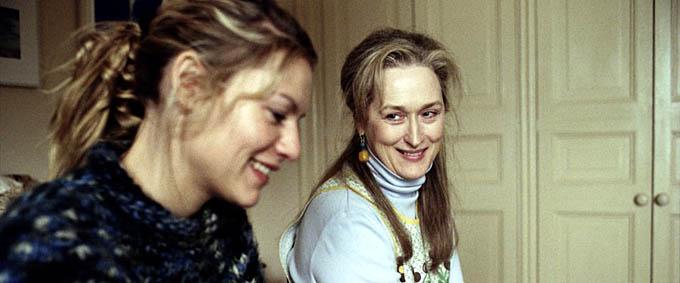 Hodiny (2002)