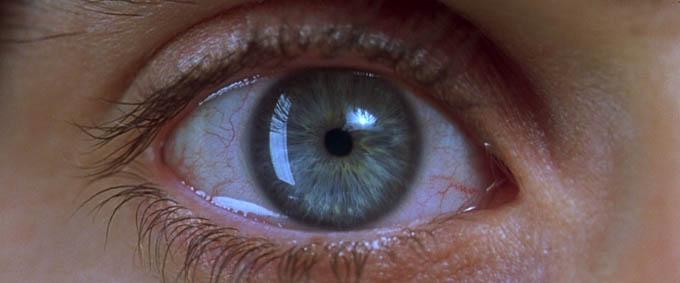 Rekviem za sen (2000)