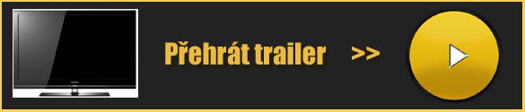 Pehrt trailer