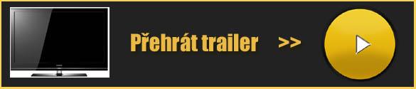 Přehrát trailer