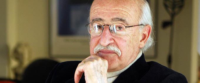 Juraj Herz