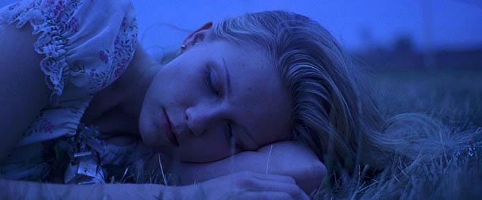 Sofia Coppola - filmografie
