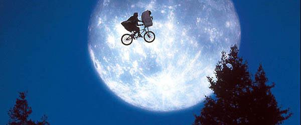 Steven Spielberg - filmografie