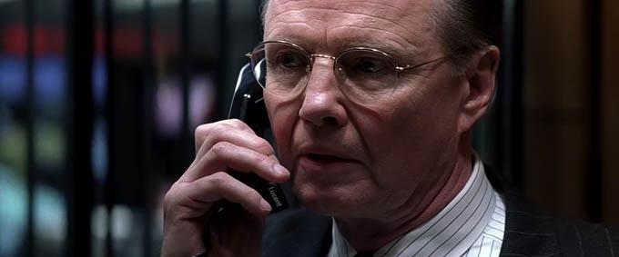 Nejslavnější špionážní thrillery