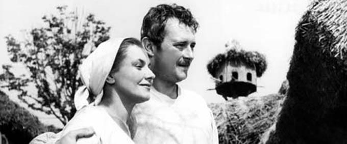 Průvodce českými filmovými pohádkami
