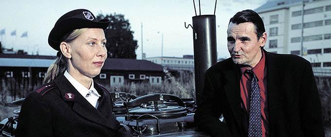 pruvodce-zajimavymi-evropskymi-mystery-filmy-poslednich-let