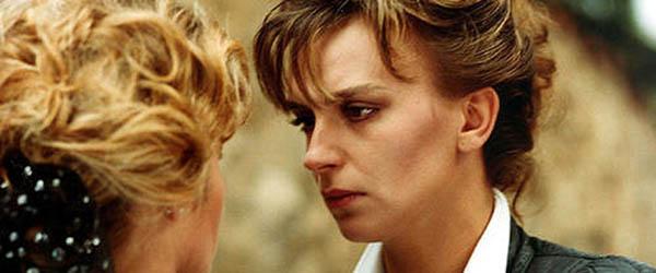 lesbické filmy ceske prostitutky