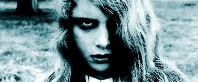 Nejslavnější zombie horrory
