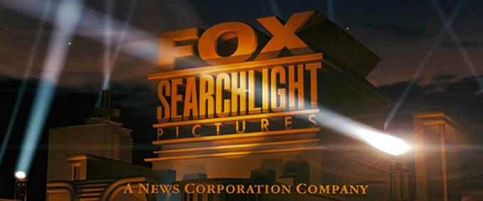 Nezávislí pod značkou Fox Searchlight