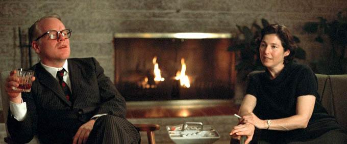 Reálné thrillery – nejslavnější zločiny na filmovém plátně