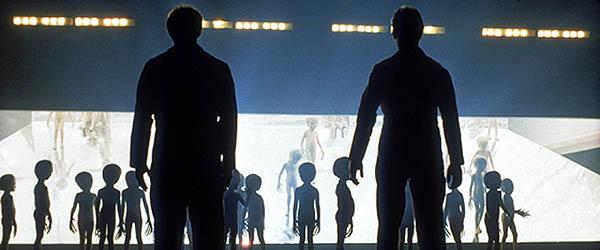 Průvodce Sci-fi II