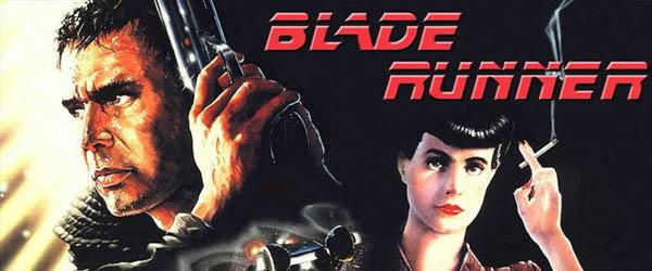 Průvodce Sci-fi I - blade runner