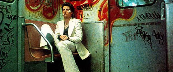 Horečka sobotní noci (1977)