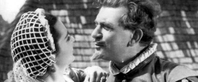 Cech panen kutnohorských (1938)