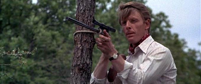 Den pro šakala (1973)