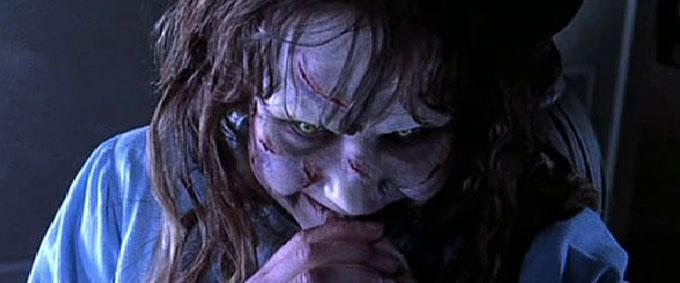 Vymítač ďábla (1973/2000)