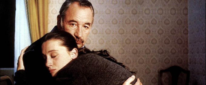 Masky (1986)