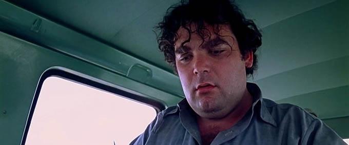 Texaský masakr motorovou pilou (1974)