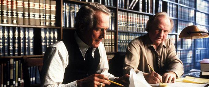 Rozsudek (1982)
