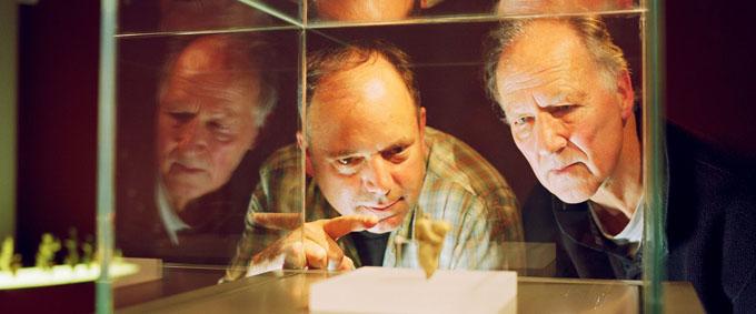 3D dokument Wernera Herzoga bude i v české distribuci!